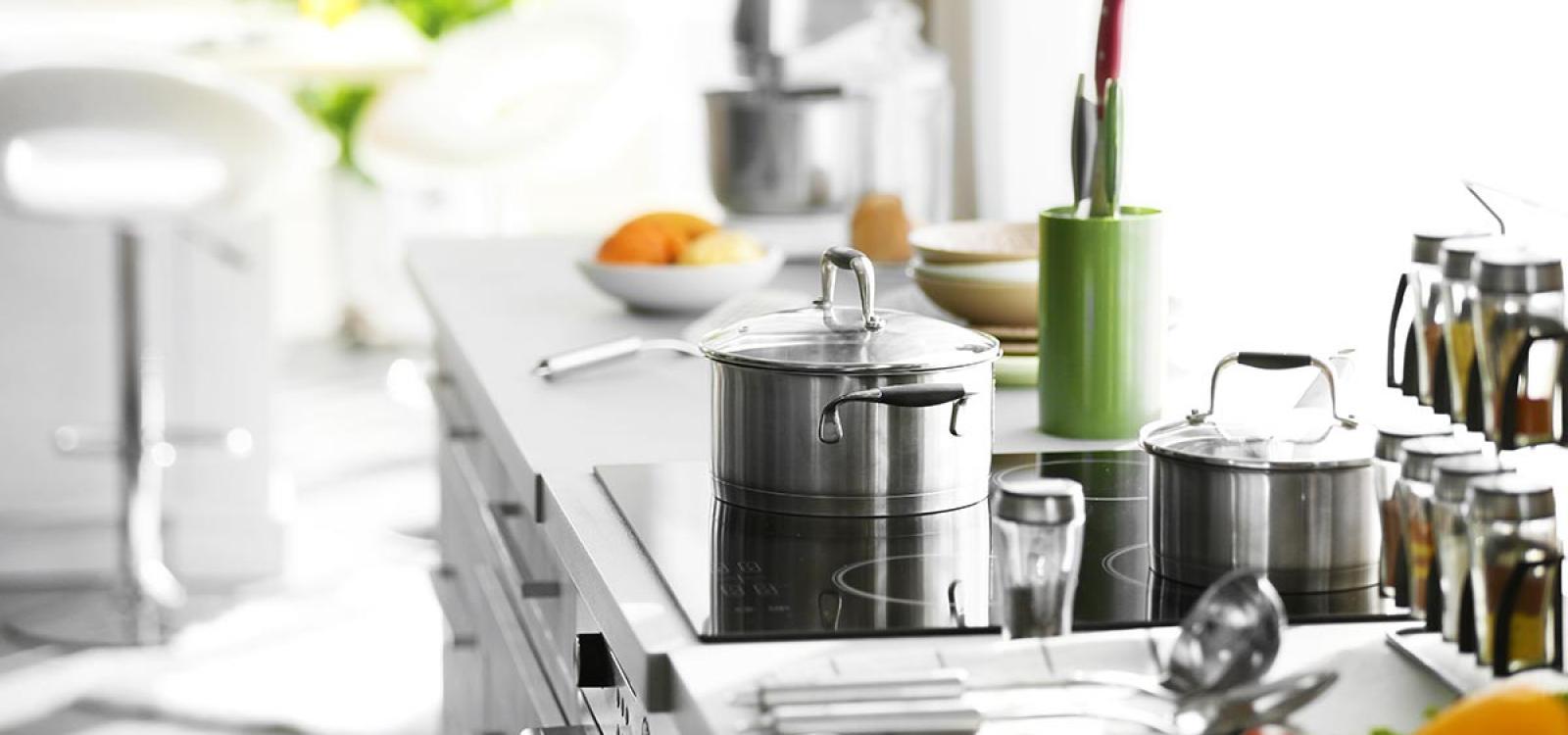 5 técnicas de cocina nuevas que debes saber