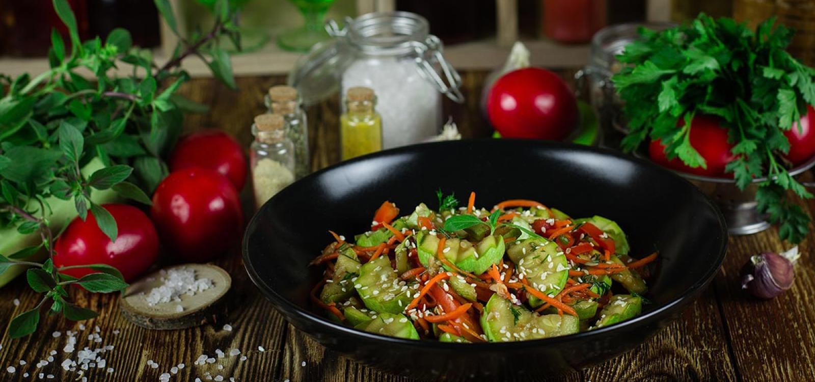Consejos nutricionales para vivir mejor