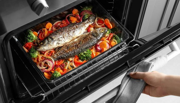 6 técnicas básicas de cocina para todos